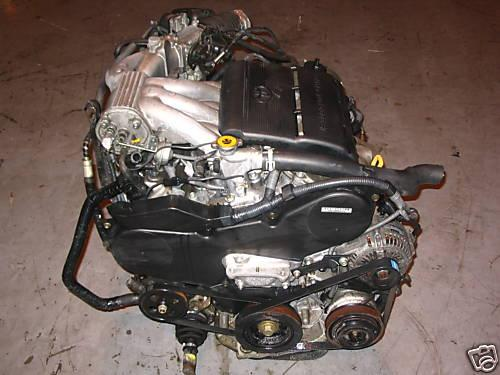1994 Camry Engine Exploded View http://www.japangeneralmotor.com/index.php/toyota-avalon-94-96-dohc-v6-3-0l-1mz-fe-engine.html/?___store=default