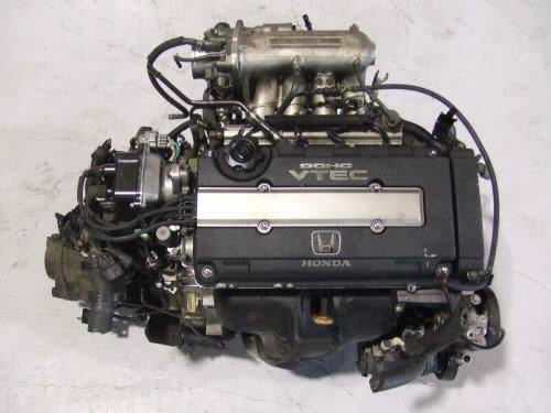 Honda Civic Si R B16a 92 95 Dohc Vtec Engine also A40 together with 480 Katushka Zazhiganiya in addition bmwparts co additionally Landing gear trucks of the airbus a350. on toyota corolla parts catalog