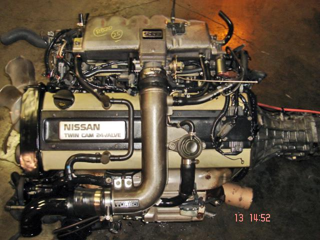 nissan rb20 engine wiring nissan get free image about wiring diagram