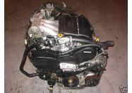 Toyota Camry 94-96 DOHC V6 3.0L 1MZ-FE Engine