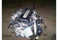SR20DET S15