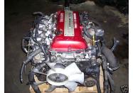 SR20DET S13 R/T