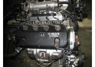 D15B non-VTEC