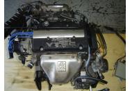 H22A OBD2