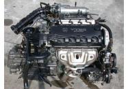 D16Z6