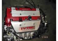 RSX K20A Engine
